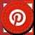 Pinterest - Gentileza em Papéis